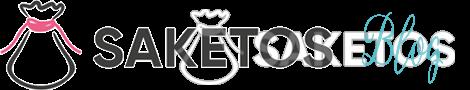 Saketos Blog - Sachet Organza