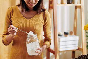 Le savon DIY – l'instruction